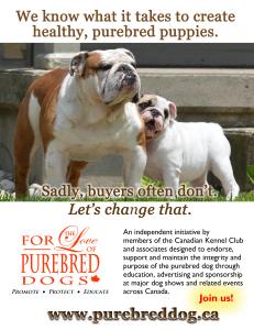 FTLOPD Ad June 27 2015